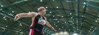 Parayleisurheilun SM-kilpailuissa loistava tulostaso.