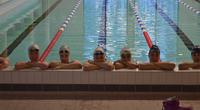 Suomen Paralympiakomitea ja Coronaria Kuntoutuspalvelut kaksivuotiseen yhteistyöhön.
