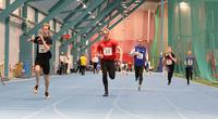 Avoimet ovet -hankkeessa kova tavoite: Tuplamäärä erityistä tukea tarvitsevia liikkujia urheiluseuroihin.