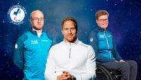 Tokio 2020 – suomalaiset sunnuntaina: Heikkinen tavoittelee kolmatta peräkkäistä paralympiamitalia.