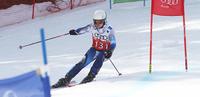 Pajulahti Gamesissa tammikuussa 2019 seitsemän lajia – uutuutena Special Olympics -alppihiihto.