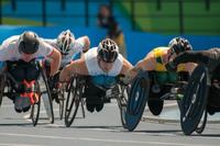 Rio 2016: Manni helposti finaaliin, uimarit, Piispanen ja Leinonen pettyivät.