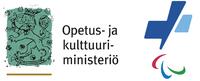 Paralympiakomitea ja OKM allekirjoittivat tavoiteasiakirjan – tästä siinä on kysymys.