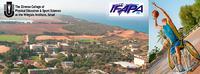 Kesäkuun ISAPA-konferenssi Israelissa on hyvä Ahos-apurahakohde.