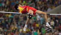 Kysyttävää paraurheiluun liittyen? Paralympiakomitean asiantuntijat vastaavat.