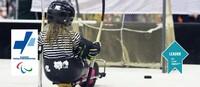 Planet Company vahvistaa Paralympiakomitean vastuullisuusteot.