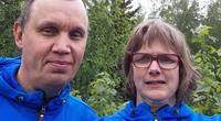 Sisujengi tulee taas! – Suomesta 71 urheilijaa Special Olympics -maailmankisoihin Abu Dhabiin.