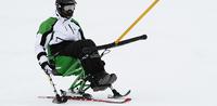 Kouluttaudu hiihdonopettajaksi Catani-stipendin tuella – Haku 18.10. mennessä.