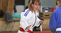 Suomelle viisi mitalia sovelletun judon MM-kilpailuista Saksasta.