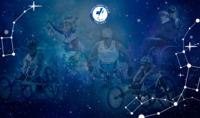 Tokion paralympialaiset kotona ja konttoreissa – Ilmoita kisakatsomosi ja saat kisakassin!.