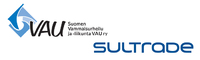 VAU:n ja Sultraden yhteistyö jatkuu vuosina 2018–2020.