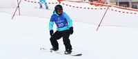 Special Olympics -talvikisajoukkue lähtee valloittamaan alppeja maaliskuussa.