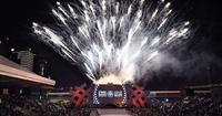 Special Olympics -kisojen avajaisissa tullaan näkemään maailmantähtiä – ja ennen kaikkea Sisujengi.