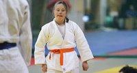 Special Olympics -maailmankisat tarjoavat ainutlaatuisen elämyksen 70 suomalaisurheilijalle.