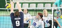 Kova kansainvälinen osallistujajoukko osoittaa Pajulahti Gamesin vakiinnuttaneen asemansa.