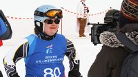 Mitä kaikkea on Special Olympics? -tilaisuus 23.5. Helsingissä.