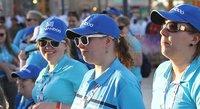 Special Olympics -maailmankisojen tasoluokittelut käynnistyvät tiistaina.