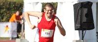 Special Olympics -triathlonkoulu starttaa tammikuussa.