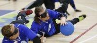 Suomi pelaa lauantaina maalipallon Euroopan mestaruudesta.