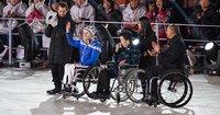 Suomi täytti paralympialaisten mitalitavoitteensa, mutta tulevaisuus huolettaa.