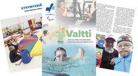 Uusi Valtti-ohjelman käsikirja ladattavissa – haku ohjelmaan auki 30.4. saakka.