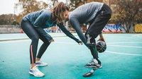 Vuosi 2020 on täynnä laadukkaita soveltavan liikunnan ja vammaisurheilun konferensseja.