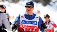 Special Olympics: Lumiketo, Lahtinen, Putila ja Syrjäläinen tiistain suomalaiskultamitalistit.