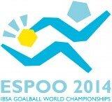 Haetaan nuoria pelaajia kansainväliseen maalipallotapahtumaan Espoossa 2.–5.7..
