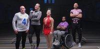 Uudistunut Suomen Paralympiakomitea kattaa valtaosan vammaisurheilun kirjosta.