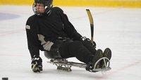 Viikko 6: Vammaisurheilun ja -liikunnan tapahtumia.