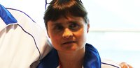 Näsilä jäi niukasti mitaleilta IBSA Maailmankisojen keilailun All events -kilpailussa.