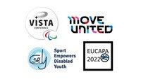 5 kansainvälistä konferenssia, jotka soveltavan liikunnan ammattilaisen kannattaa pistää muistiin.