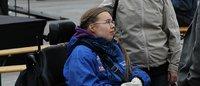 15 vammaisurheilijalle myönnettiin kesälajien urheilija-apuraha.