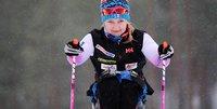 Paralympialaisiin valmistautuvat hiihtolajien huiput maailmancupin finaaleissa Vuokatissa.