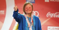 VAU hakee Special Olympics -toiminnan määräaikaista lajipäällikköä.