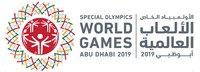 Sisujengi vuoden 2019 Special Olympics -maailmankisoihin julkistetaan 13.6. Helsingissä.