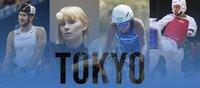 Jos korona suo, on suomalaisilla paraurheilijoilla edessään tiivis karsintakevät Tokioon.