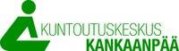 Kuntoutuskeskus Kankaanpää tukee Lumilauantai-tapahtumia.