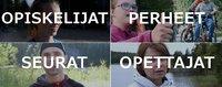 Esittelyvideot avaavat Valtti-ohjelman hyötyjä eri kohderyhmille.