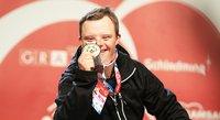 Ilmoittautuminen Suomen ensimmäisiin Special Olympics National Gameseihin on auki!.