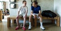 Tästä on kyse Special Olympics Finlandin #SamassaJengissä -kampanjassa.