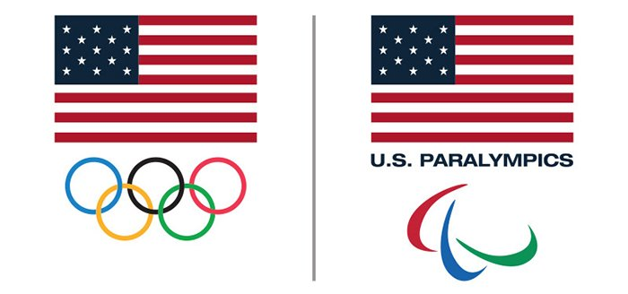 U.S. Olympic & Paralympic Committee