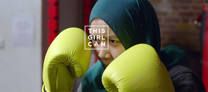 http://www.thisgirlcan.co.uk/